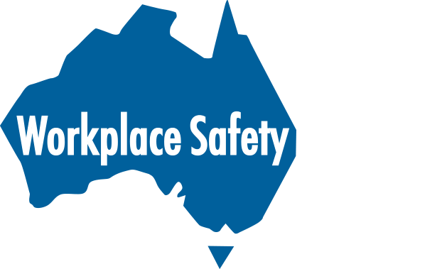 Workplace Safety Australia